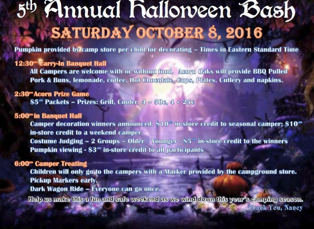5th-annual-halloween-bash