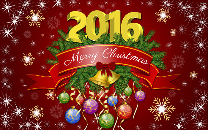 merry-christmas-happy-2016-holiday-wallpaper